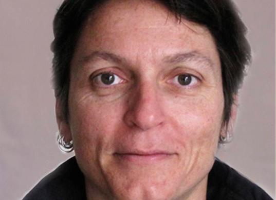 Ariane Arlotti