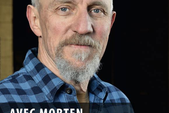 Le Parti du Travail salue le bon résultat obtenu par son candidat, Morten Gisselbaek, au premier tour, et définit les conditions selon lesquelles il décidera de sa stratégie pour le deuxième tour